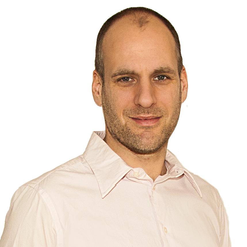 Michael Göhring - innenfokus.de - Beratung Coaching Psychotherapie