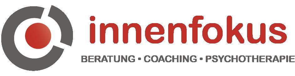 Innenfokus - Beratung Coaching Psychotherapie